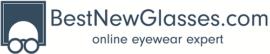 BestNewGlasses.com