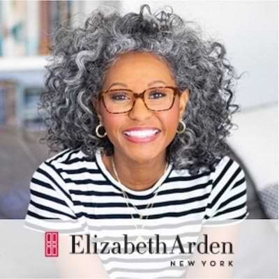 Elizabeth Arden Collection
