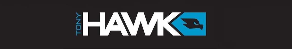 Tony Hawk Eyeglasses Collection