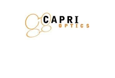 Capri Optics